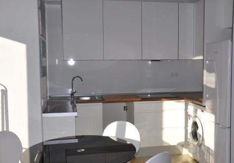 Photo 8 - Apartamentos Austria Valencia