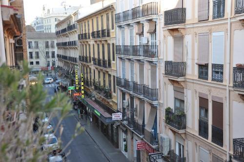 Photo 3 - Apartamentos Austria Valencia