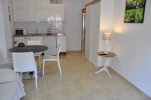 Photo 24 - Apartamentos Austria Valencia
