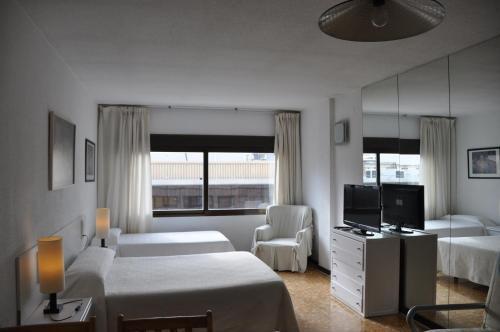 Photo 1 - Apartamentos Austria Valencia