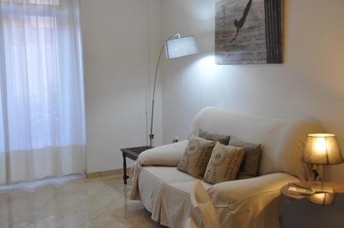 Photo 11 - Apartamentos Austria Valencia