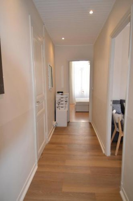 Photo 1 - Superbe appartement 5 personnes plein cur centre-ville quartier du Port de Nice