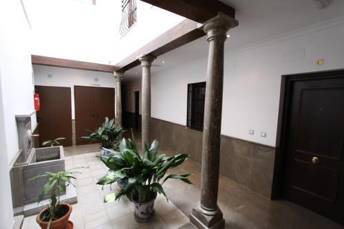 Foto 14 - San Diego Granada