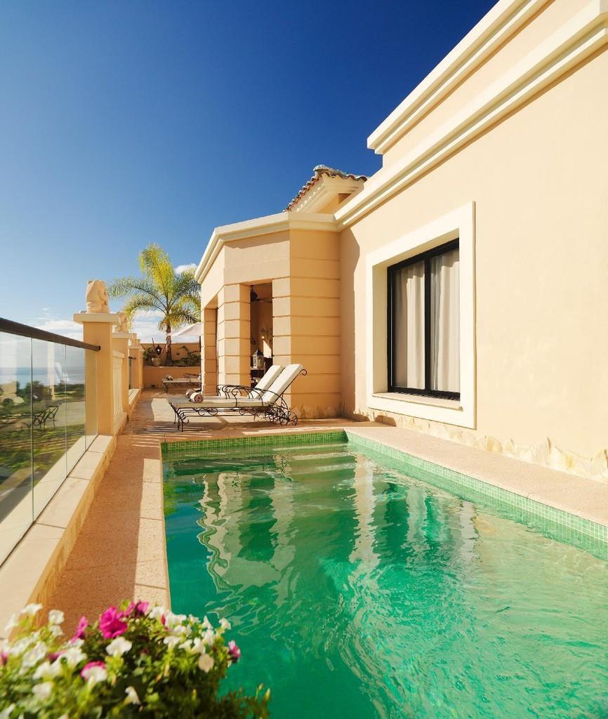 Photo 8 - Royal Garden Villas & Spa GL