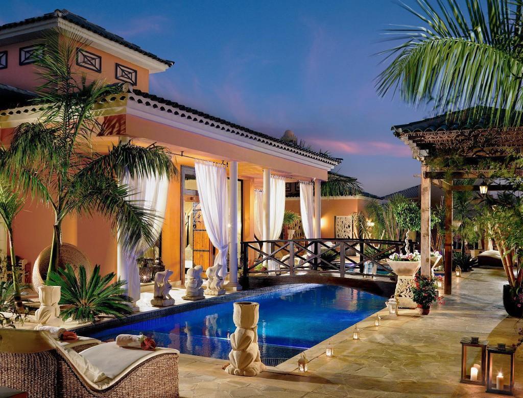 Photo 31 - Royal Garden Villas & Spa GL