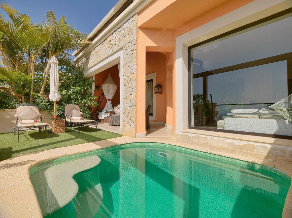 Photo 19 - Royal Garden Villas & Spa GL