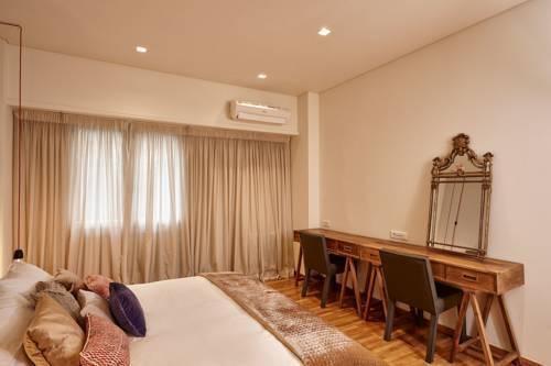 Foto 21 - The Kolonaki Square Apartment