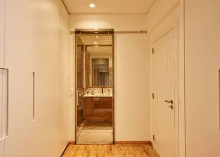 Foto 2 - The Kolonaki Square Apartment