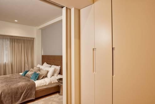 Foto 29 - The Kolonaki Square Apartment