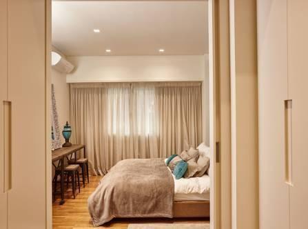 Foto 11 - The Kolonaki Square Apartment