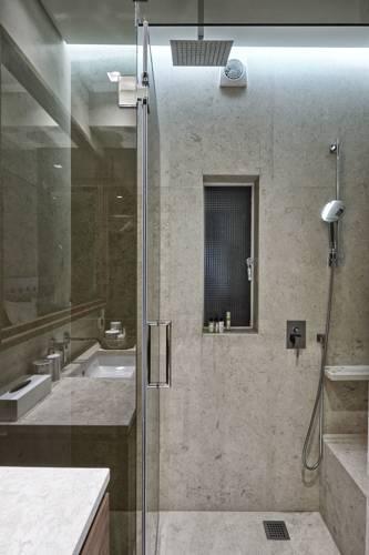 Foto 18 - The Kolonaki Square Apartment