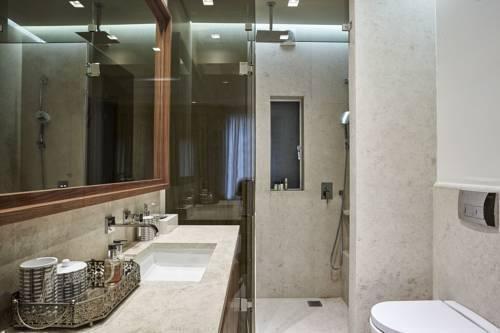 Foto 14 - The Kolonaki Square Apartment