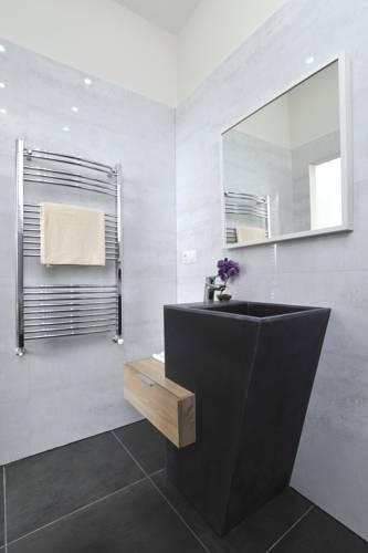Foto 35 - City Center Designer Dream Home