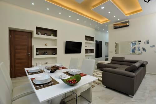 Foto 19 - City Center Designer Dream Home