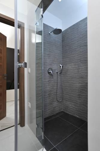 Foto 36 - City Center Designer Dream Home