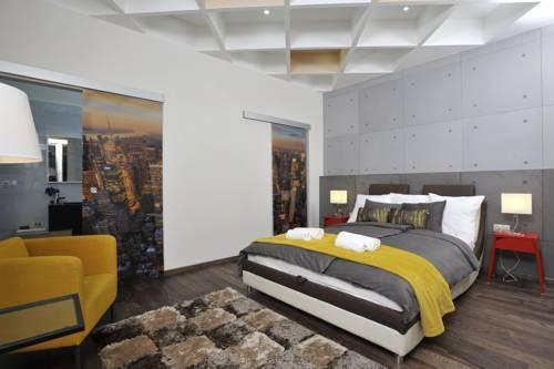 Foto 4 - City Center Designer Dream Home