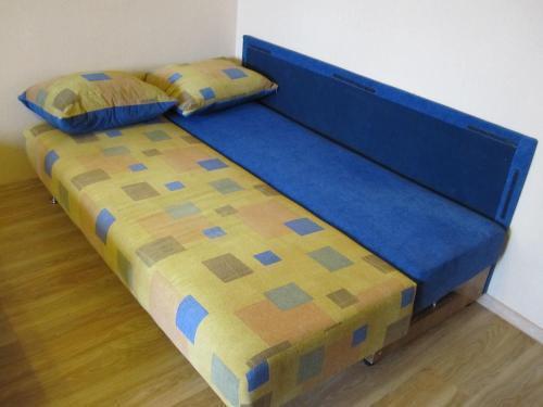 Photo 16 - Apartment Na Antonova-Ovseenko