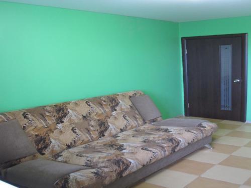 Photo 22 - Apartment Na Antonova-Ovseenko