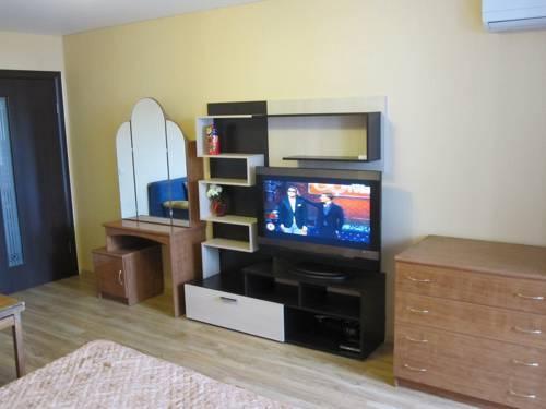 Photo 1 - Apartment Na Antonova-Ovseenko