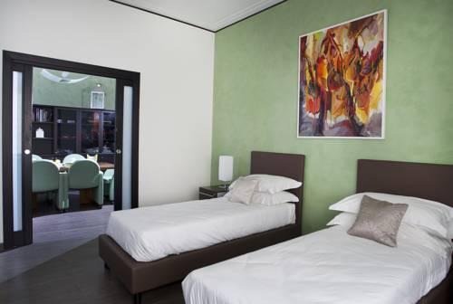 Photo 18 - Parioli Suites