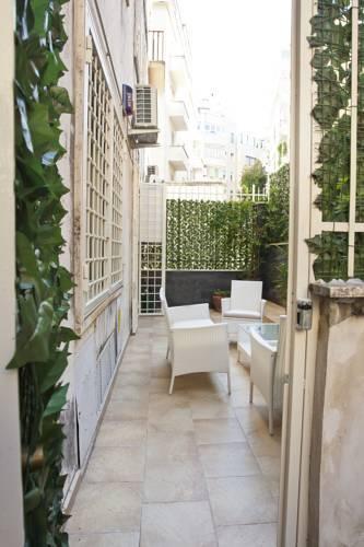 Photo 22 - Parioli Suites