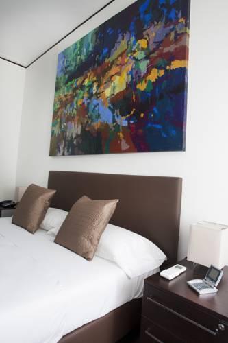 Photo 4 - Parioli Suites