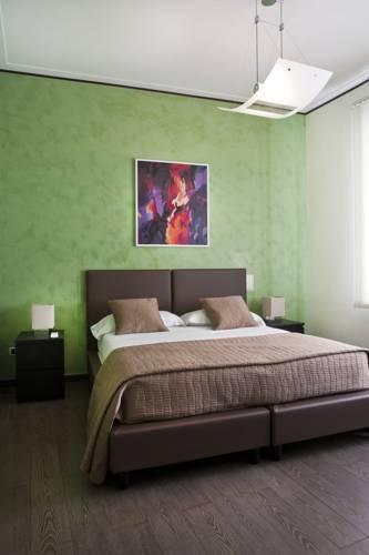 Photo 29 - Parioli Suites