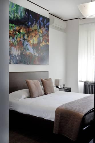 Photo 26 - Parioli Suites