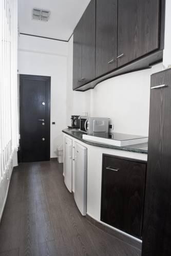 Photo 27 - Parioli Suites
