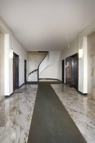 Photo 14 - Parioli Suites