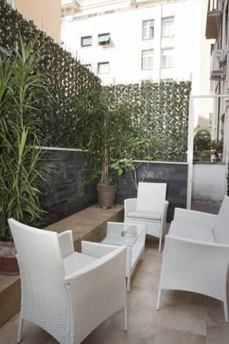 Photo 12 - Parioli Suites