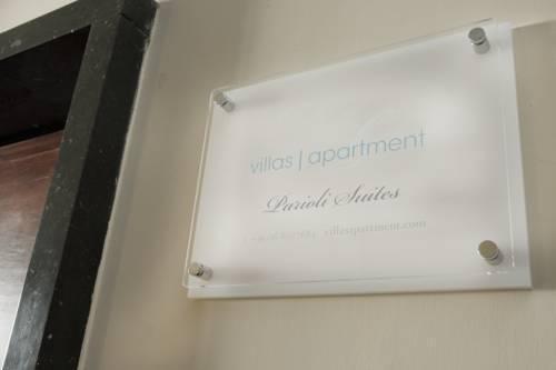 Photo 19 - Parioli Suites
