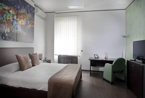 Photo 6 - Parioli Suites
