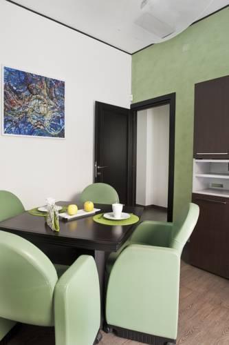 Photo 21 - Parioli Suites