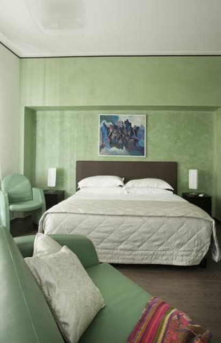Photo 35 - Parioli Suites