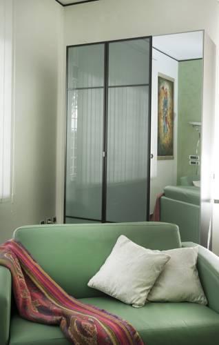 Photo 13 - Parioli Suites