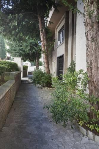 Photo 16 - Parioli Suites