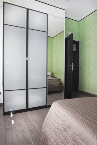 Photo 3 - Parioli Suites