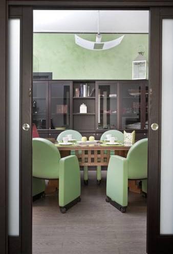 Photo 34 - Parioli Suites