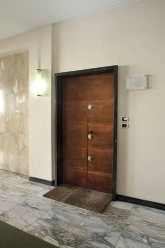 Photo 11 - Parioli Suites