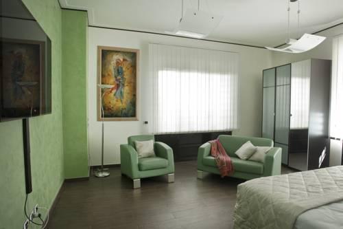 Photo 15 - Parioli Suites