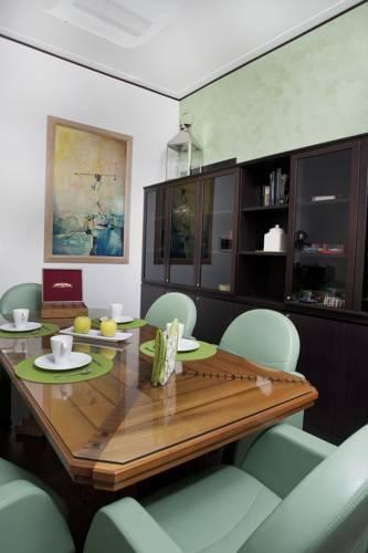 Photo 20 - Parioli Suites