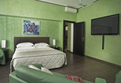 Photo 25 - Parioli Suites