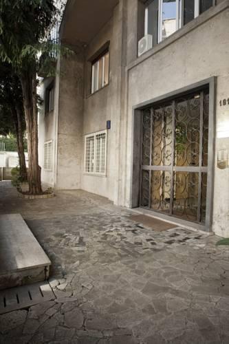 Photo 24 - Parioli Suites