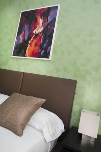 Photo 33 - Parioli Suites