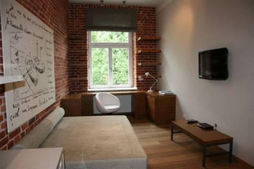 Photo 28 - Apartamenty Straszewskiego