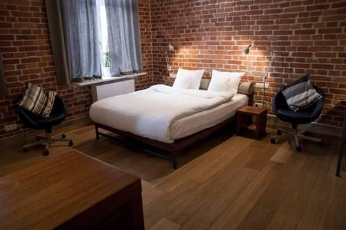 Photo 20 - Apartamenty Straszewskiego