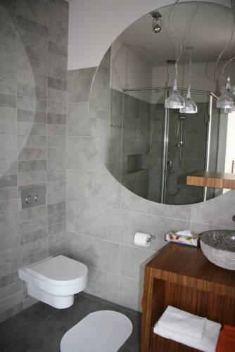 Photo 21 - Apartamenty Straszewskiego