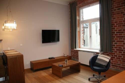 Photo 26 - Apartamenty Straszewskiego