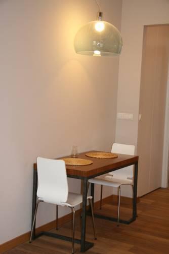 Photo 6 - Apartamenty Straszewskiego